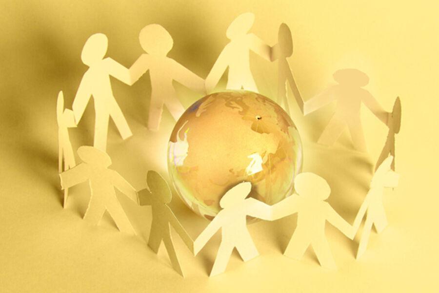 Wie Viele Menschen Mit Ms Leben In Der Schweiz Schweizerische Multiple Sklerose Gesellschaft