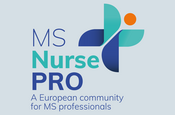 MS Nurse Professional (DE)